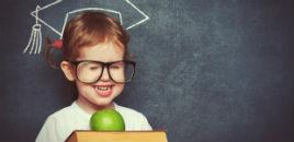 1431:Educação é mais determinante para qualidade de vida