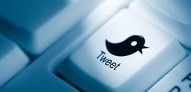- Postar no Twitter sobre tema da aula ajuda no aprendizado