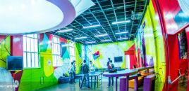 - Arquitetura escolar e qualidade da educação