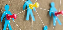 - Universidades, redes e escolas são essenciais na formação docente