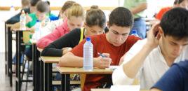 - Reforma do ensino médio pode mexer nos vestibulares