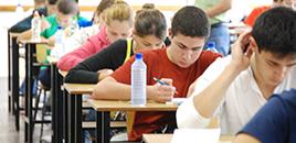1193:Jovens acreditam que a motivação do EM é preparação para o vestibular