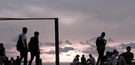 1218:Documentário mostra o ensino médio pela voz do jovem