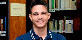 - 'Me sinto desvalorizado pelo Brasil', diz professor premiado