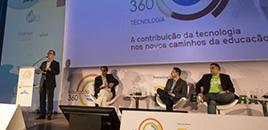 1311:Educação 360: como preparar as escolas para o uso da tecnologia
