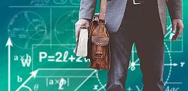 1387:Perfil do professor precisa se adaptar aos novos tempos